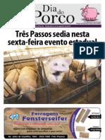 CADERNO 38º DIA DO PORCO (789) 10 03 12