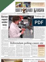 2006-04-26