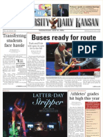 2006-05-10