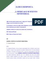 Dzimos-DIZIMOS NatanaelRinaldi Revisado 15-05-2009 (1)