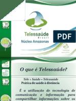 PROGRAMA NACIONAL DE TELESSAÚDE-AT_2012B