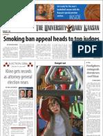 2006-11-02.pdf