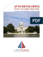 USAJobs Training Workbook FINAL