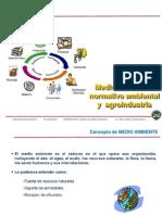 ppt5_medio ambiente_normativa ambiental_agroindustria.pptx