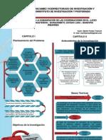 CARTEL Gestión de las TIC para la humanización de