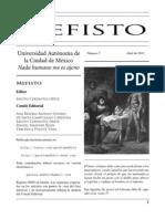 Gaceta Mefisto 05
