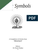 94186672-Vedic-Symbols