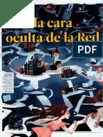 Tor La Cara Oculta de La Red
