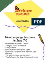 java7newfeatures-111208132436-phpapp01