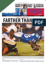 2007-11-19