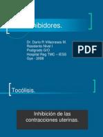 uteroinhibidores-1224897002351131-8