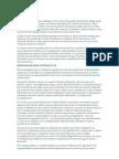 Doctrina Responsabilidad Contractual y Extracontractual