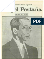 Angel Pestaña por Eduardo de Guzmán