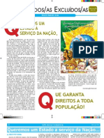 Jornal 53 Grito Abril 2012