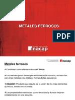 Ferrosos_1