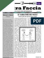 Giornale N°4