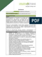 PerfilLaboral_CoordinadorProyectos_2mayo