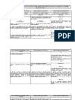 Proyecto sobre TENENCIA RESPONSABLE DE MASCOTAS O ANIMALES DE COMPAÑÍA - Segundo Informe de Comisión de Salud - Pasa a Comisión de Hacienda - COMPARADO 11-07-2012