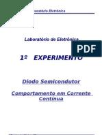 1ª+Exp_Di..