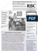WEB BOLETÍN RBC AGOSTO 2012
