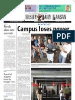 2008-09-26