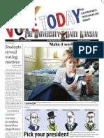 2008-11-04