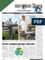 2009-08-21.pdf