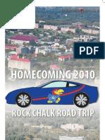 2010-10-18_homecoming