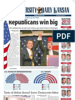 2010-11-03
