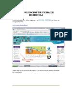 Manual_Ficha_de_Matrícula
