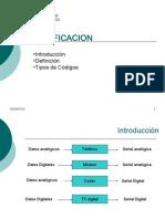 FITT Telecom II Clase6 2012 1