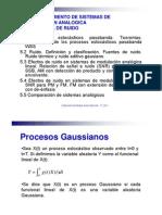 gaussianoyruidocomunicacionanalogicas-110913222513-phpapp02