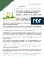 Itinerario de Formacion (1)