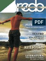 Revista Enredo