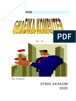 [tOuRankU]-Grafika_Komputer