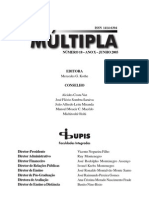 Revista multipla 18