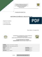 Plan.hist.Mex.12
