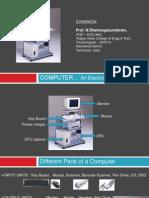 Computer Hardware (Compiled by N.shanmugasundaram)