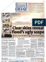 Manila Standard Today -- August 10, 2012 issue