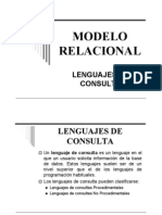 Microsoft PowerPoint - ALGEBRA RELACIONAL 2012_imprime