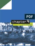 EcoLogic handbook :