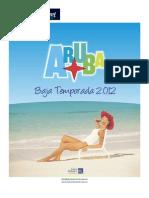 Aruba Rotativo