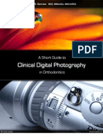 Guide Clin Dig Photos -Ortho