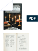 Raymond Bucklands Candle Burning Rituals