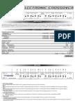 Crossfire Signal Cfx324 Manual.pdf NEW