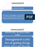 Managing People Ppt