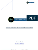 Android sqlite database and content provider tutorial. Pdf.