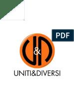 Documento Politico Uniti e Diversi