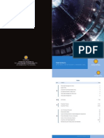 TQM Brochure