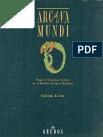 Luck, Georg - Arcana Mundi